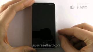How To Hard Reset Nokia Lumia 620(http://www.resethard.com/b4no3 Hard reset Nokia Lumia 620 using this handy guide and you will return your Lumia 620 back to its original factory settings., 2014-04-09T14:15:47.000Z)
