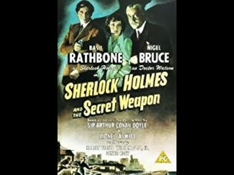 Sherlock Holmes Full Movie Hindi Dubbed Download 54