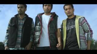 Akay   Guru Gobind  Lyrical Video  A Kay  Full