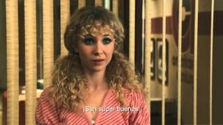 HBO LATINO PRESENTA: VINYL - PRIMERA TEMPORADA - TRAILER 2