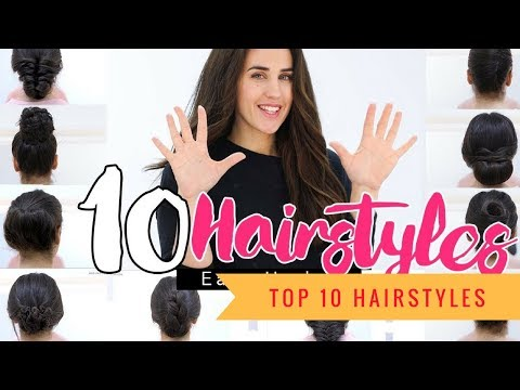 top-10-amazing-hairstyles-tutorials-compilation-20---beautiful-hairstyles-tutorial-compilation