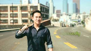 Repeat youtube video Unexpectedly (Lyrics) - Jason Chen [Studio Version]