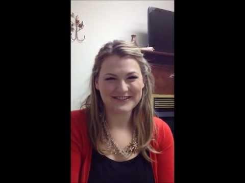 "918-206-4355 - Tulsa Allergies - Tulsa Allergy Testing - ""Interview with Elizabeth Lee"""