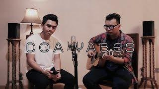Doa Yabes Cover By Jojoanito ft Yosesmusic