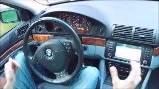 Video EONON GA5166F Update BMW E39 528i download MP3, 3GP, MP4, WEBM, AVI, FLV Juni 2018