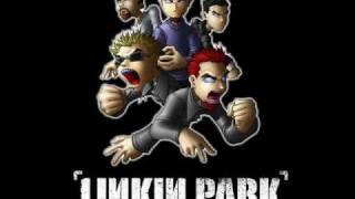Linkin park ft x-ecutioners - It