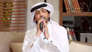 Soula with Shaza Hassoun, Fayez ElSaid, Fahad Alkubaisi (2-5)
