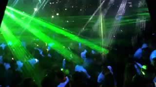 Mia Clubbing Porto Recanati Guest Dj Tommy Vee Sabato 1 Novembre 2014