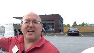 The Davis Condo Newmarket- CONDO ACCESS NOW!