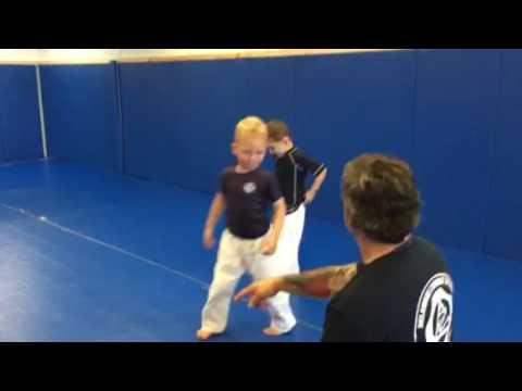 Delaware Combat Sports