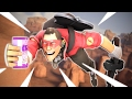 TF2 - Lets Name Weapons | Scout Weapon Names