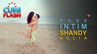 Video Berlibur di Bali, Begini Pose Intim Shandy Aulia dan Suami - CumiFlash 15 Mei 2017 download MP3, 3GP, MP4, WEBM, AVI, FLV Juni 2017