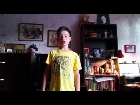 Презентации по русскому языку Русский язык