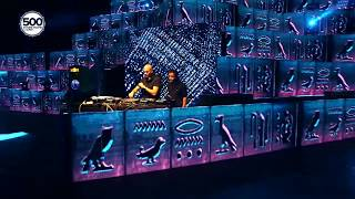 Download ALY & FILA @ FSOE 500, The Great Pyramids of Giza, Egypt [Full Set ] MP3 song and Music Video