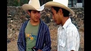 LA SUERTE DEL MEXICANO 2011 (ANTES KHPGOLDEN ESTUDIOS)