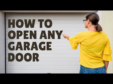 how-to-make-any-garage-door-open-with-a-remote-or-universal-remote