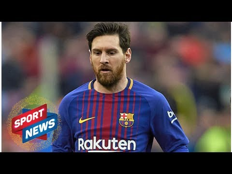 Barcelona news: Lionel Messi vetoes summer transfer deal - Spanish report