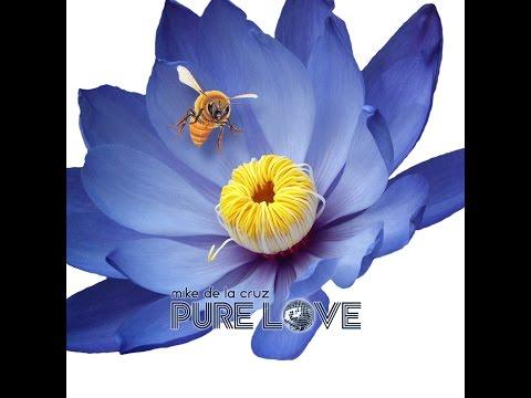 Mike de la Cruz - Pure Love (Audio Oficial)