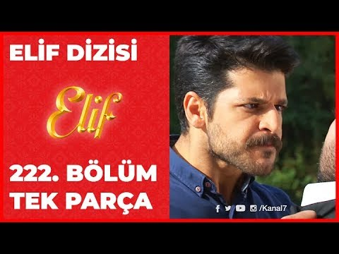 Googli turska serija elif sa prevodom expertdesignme top