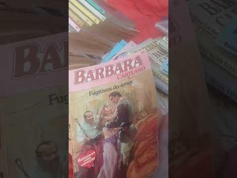 livros-de-romance-julia-sabrina-classicos-historicos