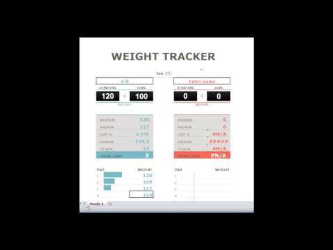 a-downloadable-excel-file-to-track-your-weight-loss-goals.