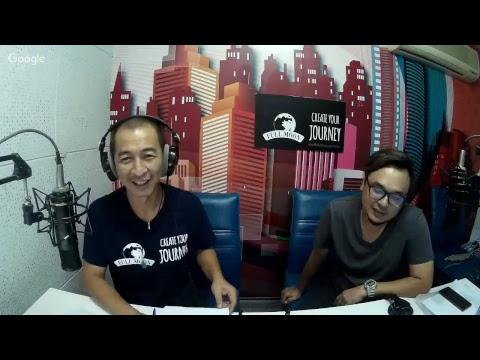 The shock 13 Radio 15-9-60 ( Official By The shock ) ป๋า อ๊อด อภิเดช