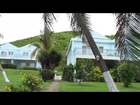 Timothy Beach Resort At Frigate Bay In Saint Kitts