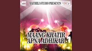 Gambar cover Jila Nawada Ke Chhaura