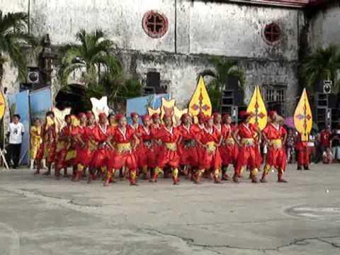 Solid Sudlon - Kahayag (Inting2x Festival ) Maribojoc Bohol