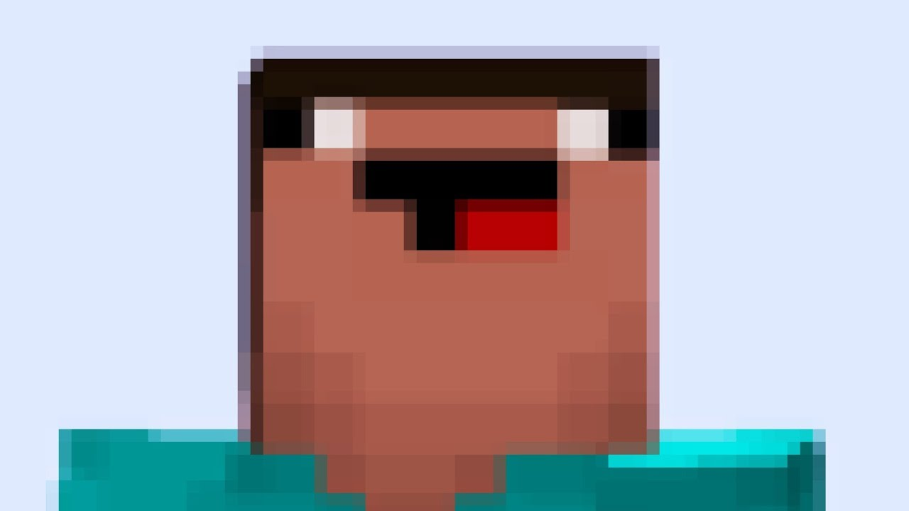 Changing People S Minecraft Skin Troll Youtube