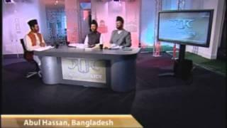 Shotter Shondhane: 2nd May 2010 - Part 7 (Bengali)