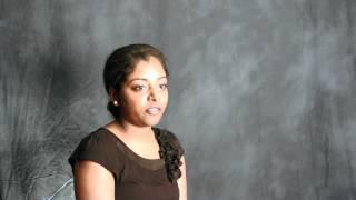 NurD - Administrative Coordinators
