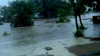 NAWAN PIND JATTAN VS RAIN1