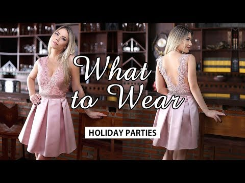 holiday-dresses-2017---2018,-the-hottest-christmas-party-dress-and-new-years-eve-dress-for-women