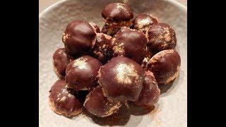 Marzipan (Food)