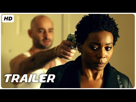 SKIN IN THE GAME Trailer #1 (2019) HD | Mixfinity International