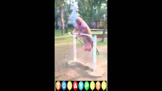 Funny videos 2015 Try not to laugh with funniest shooting pranks- Todaypk