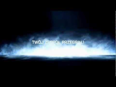 sparing vs Epsilon Gaming round 1 pejtr's POV