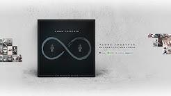 Alone Together Album - Various Artists (Full Album Trailer)