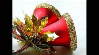 """Jingle Bells"" -by FRANK SINATRA (Best Christmas Songs/Carols/Choir/Movies/Music Hits)"