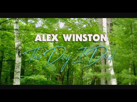 Alex Winston  The Day I Died