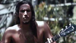 Landon McNamara Acoustic Jam