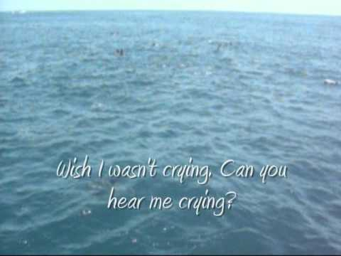 Only An Ocean Away - Sarah Brightman