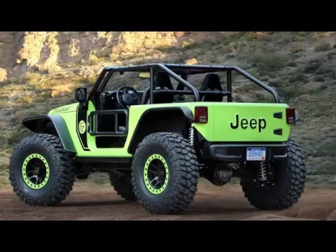 full download gta 5 online fast and furious 7 jeep. Black Bedroom Furniture Sets. Home Design Ideas