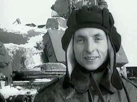 """Panzerregiment 18 (PR-18) Traditionsname """"Leo Jogiches"""" Großenhain 7 PANZERDIVISION DRESDEN"""