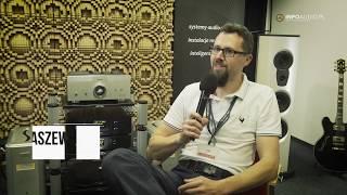 AudioSolutions Virtuoso w PremiumSound