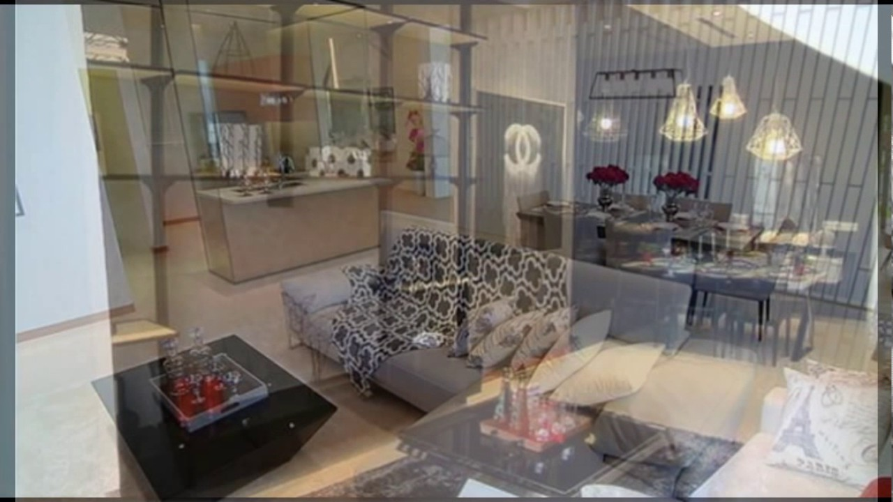 GRANDVIEW 360 Luxury Serviced Apartment Johor Bahru Malaysia