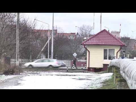 В Пинске задержаны нападавшие на женщин грабители