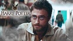 Harry Potter And The Cursed Child kommt ins Kino?! Wie wahrscheinlich ist das?!