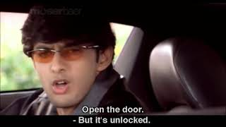 Download Video হিন্দি সুপার হিট গান MP3 3GP MP4